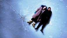 Kate Winslet and Jim Carrey in 'Eternal Sunshine of the Spotless Mind'