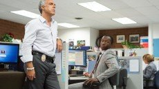 Titus Welliver is Detective Harry Bosch in 'Bosch: Season 2' on Amazon Prime