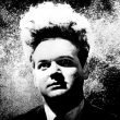 David Lynch's 'Eraserhead'
