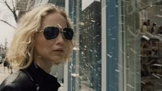 "Jennifer Lawrence on ""Joy,"" directed by David O. Russell"