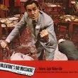 Jason Robards is Al Capone in Roger Corman's 'St. Valentine's Day Massacre