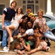 Richard Linklater's 'Everybody Wants Some'