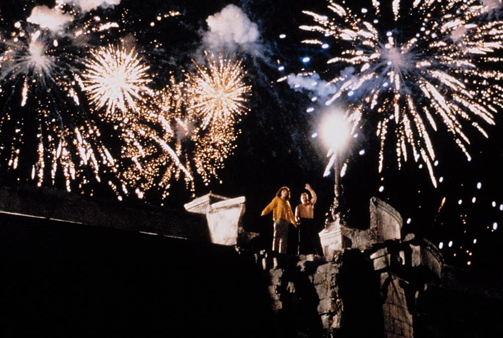 LoversBridgefireworks.jpg