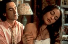 François Cluzet and Emmanuelle Beart star in Claude Chabrol's film of Henri-George Clouzot's script