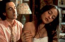 François Cluzet and Emmanuelle Beart star in Claude Chabrol's film of Henri-George Clouzot's script