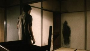 Kiyoshi Kurosawa's 2001 horror film from Japan is one of his greatest