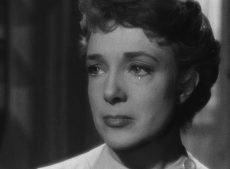 Micheline Presle stars in Jean Grémillon's 1953 drama France