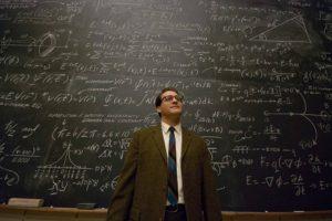 Michael Stuhlbarg stars in the 2009 film by Joel and Ethan Coen