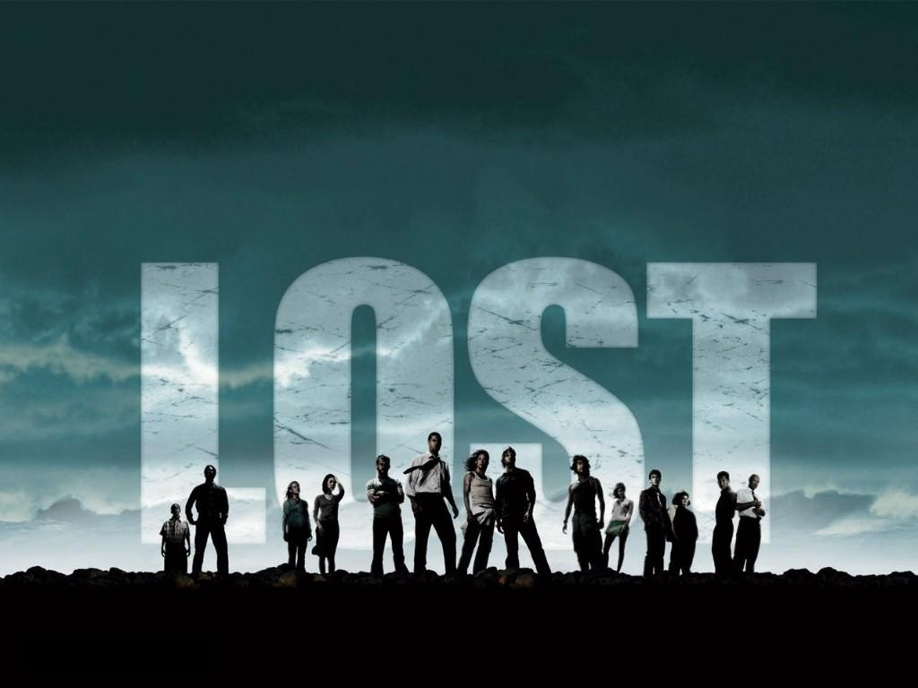 The complete \'Lost\' on Hulu - Stream On Demand