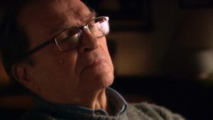 A documentary on the life and career of American filmmaker Sidney Lumet.