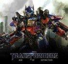 Transformers Age of Extinction Netflix