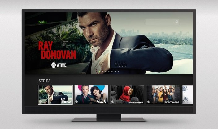 how to get hbo now without cable