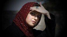 Taraneh Alidoosti in Asghar Farhadi's 'About Elly' from Iran