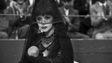 Maribel Verdú in Pablo Berger's 'Blancanieves' from Spain