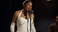 Audra McDonald in 'Lady Day at Emerson's Bar & Grill' on HBO