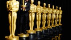 Chris Rock hosts The 88th Academy Awards
