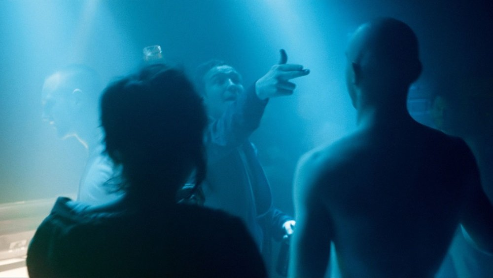 Sebastian Schipper's impressive 'Victoria' is a heist film in a single long take.