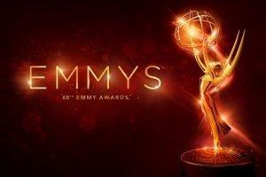 Streaming the 2016 Emmy Award winners