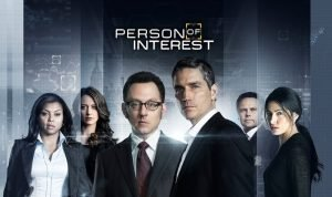 Taraji P. Henson, Amy Acker, Michael Emerson, Jim Caviezel, Kevin Chapman, and Sarah Shahi in 'Person of Interest'