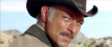 Lee Van Cleef stars in Tonino Valerii 's spaghetti western 'Day of Anger'