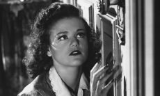 Simone Simon stars in the 1942 classic from director Jacques Tourneur and producer Val Lewton