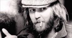 John Sheinfeld's documentary portrait of Harry Nilsson