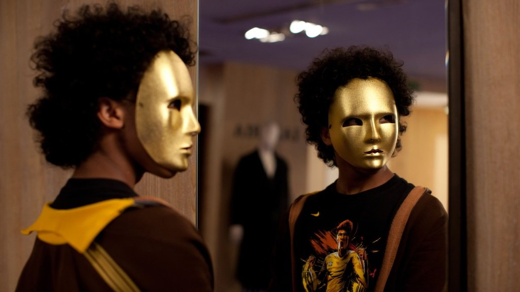 Bertrand Bonello write and directs this mesmerizing political thriller