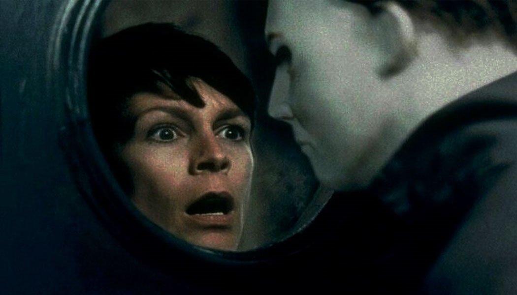 Halloween H20: 20 Years Later' on Hulu - Stream On Demand