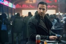 Ryan Gosling stars in the sequel to the sci-fi cult classic, Denis Villeneuve directs