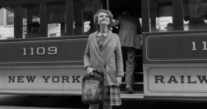 Millicent Simmonds stars in the film by Todd Haynes with Oakes Fegley and Julianne Moore
