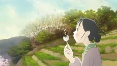 Animated feature from Japan by director Sunao Katabuchi, based on the manga by Fumiyo Kono